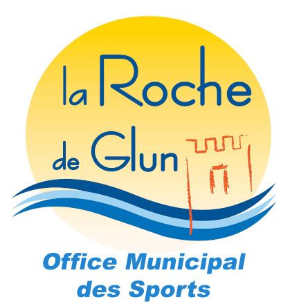 Office municipal des sports commune de la roche de glun site officiel dr me - Office municipale des sports ...